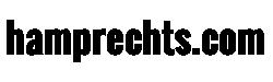 Hamprechts.com